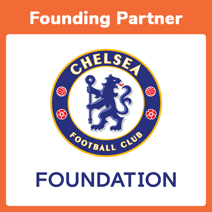Chelsea Foundation
